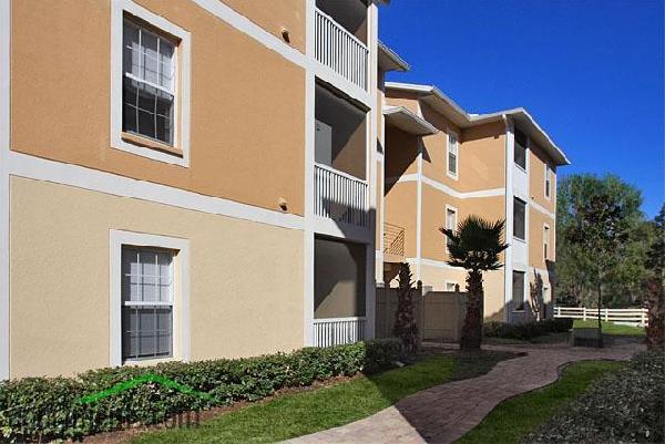north chase villas apartments in tampa florida